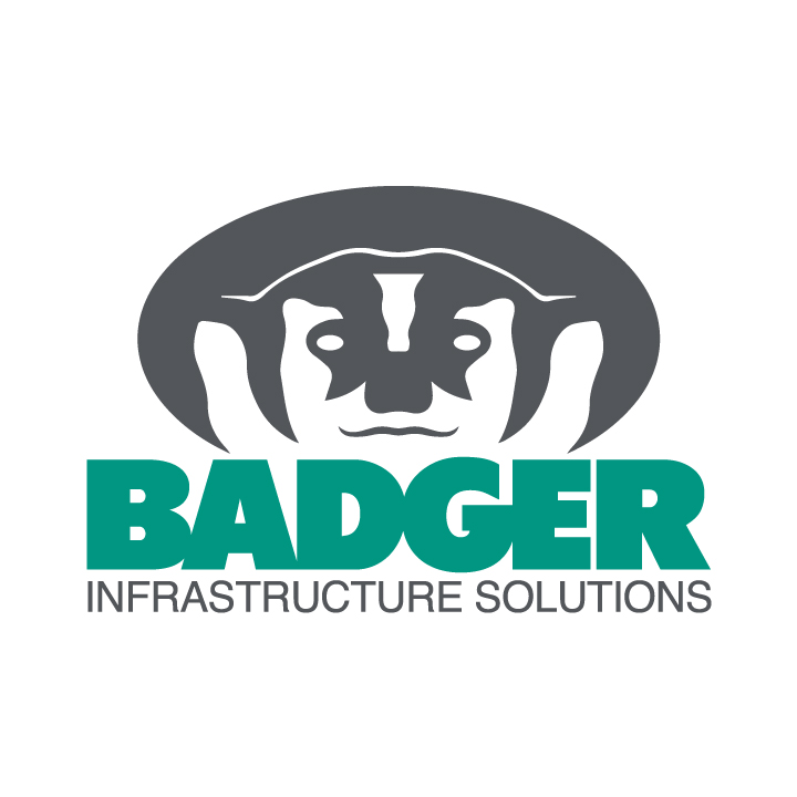Badger Daylighting™ - Hydrovac Services Company In USA and Canada.