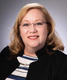 Cheryl Moody