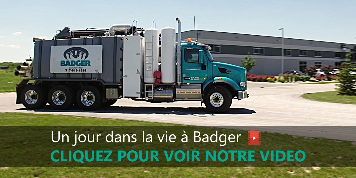 badger-hydrovac-day-in-the-life-video-optimized-fr
