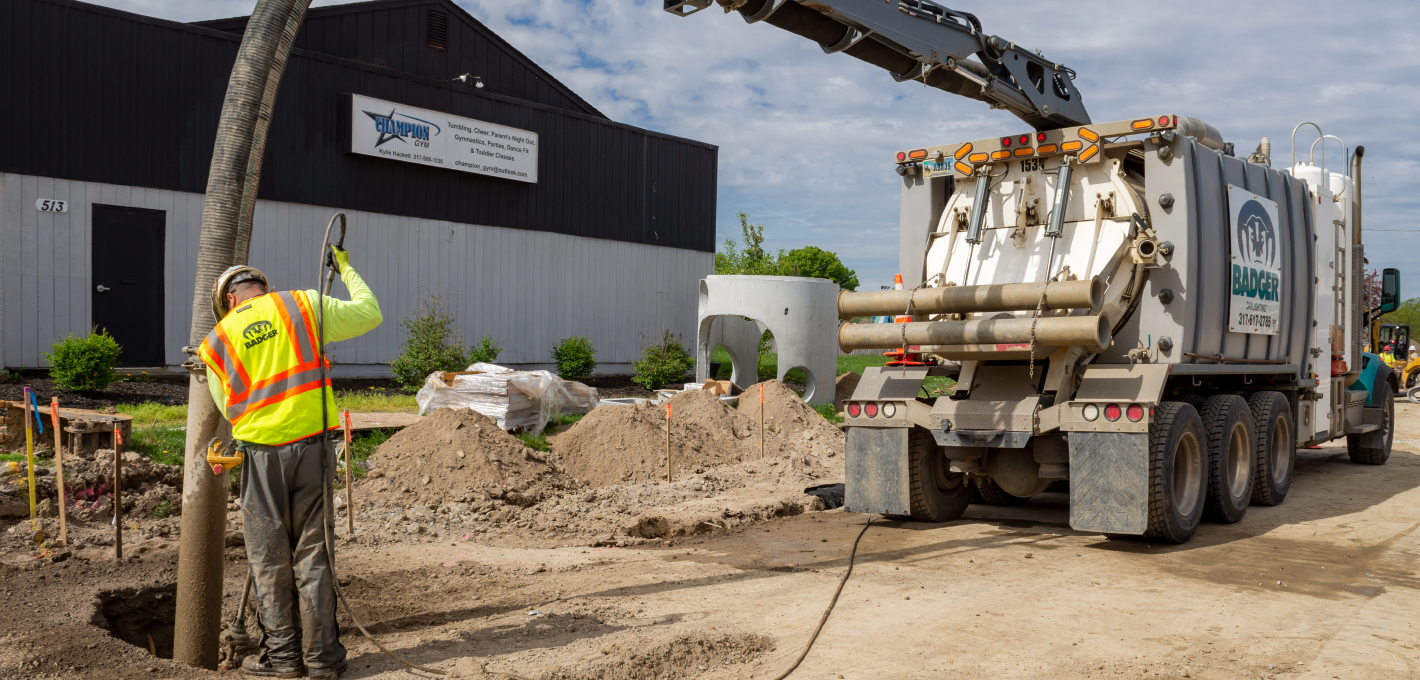 Badger-Daylighting-utilities-What-is-Hydrovac-Excavation