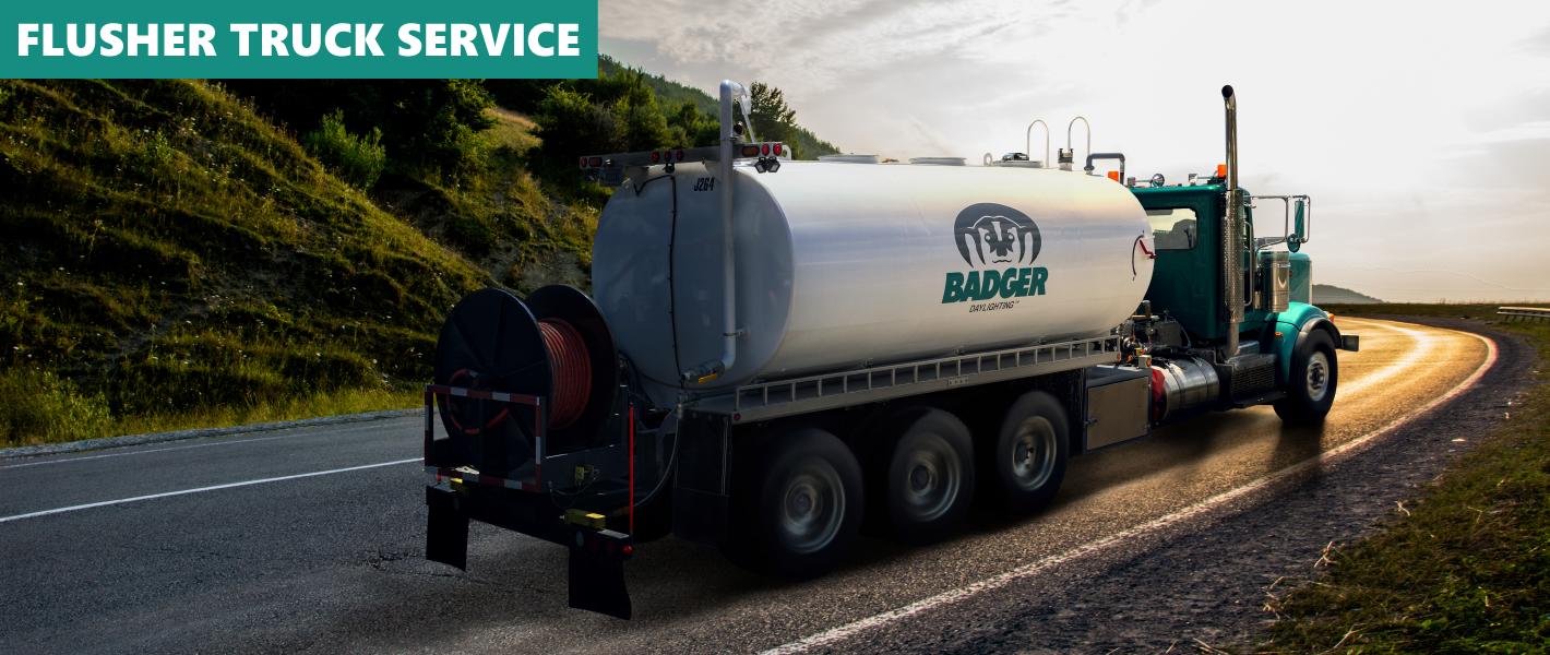 Flusher-Truck-Service-USA